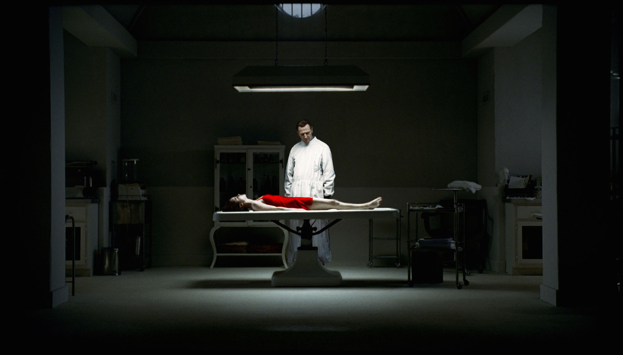 AL-Neeson-Ricci-Prep-Room-1.jpg