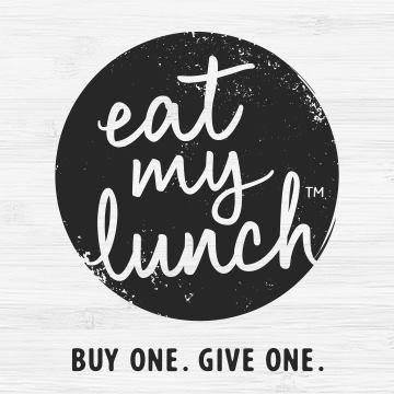 Eat-My-Lunch.jpg