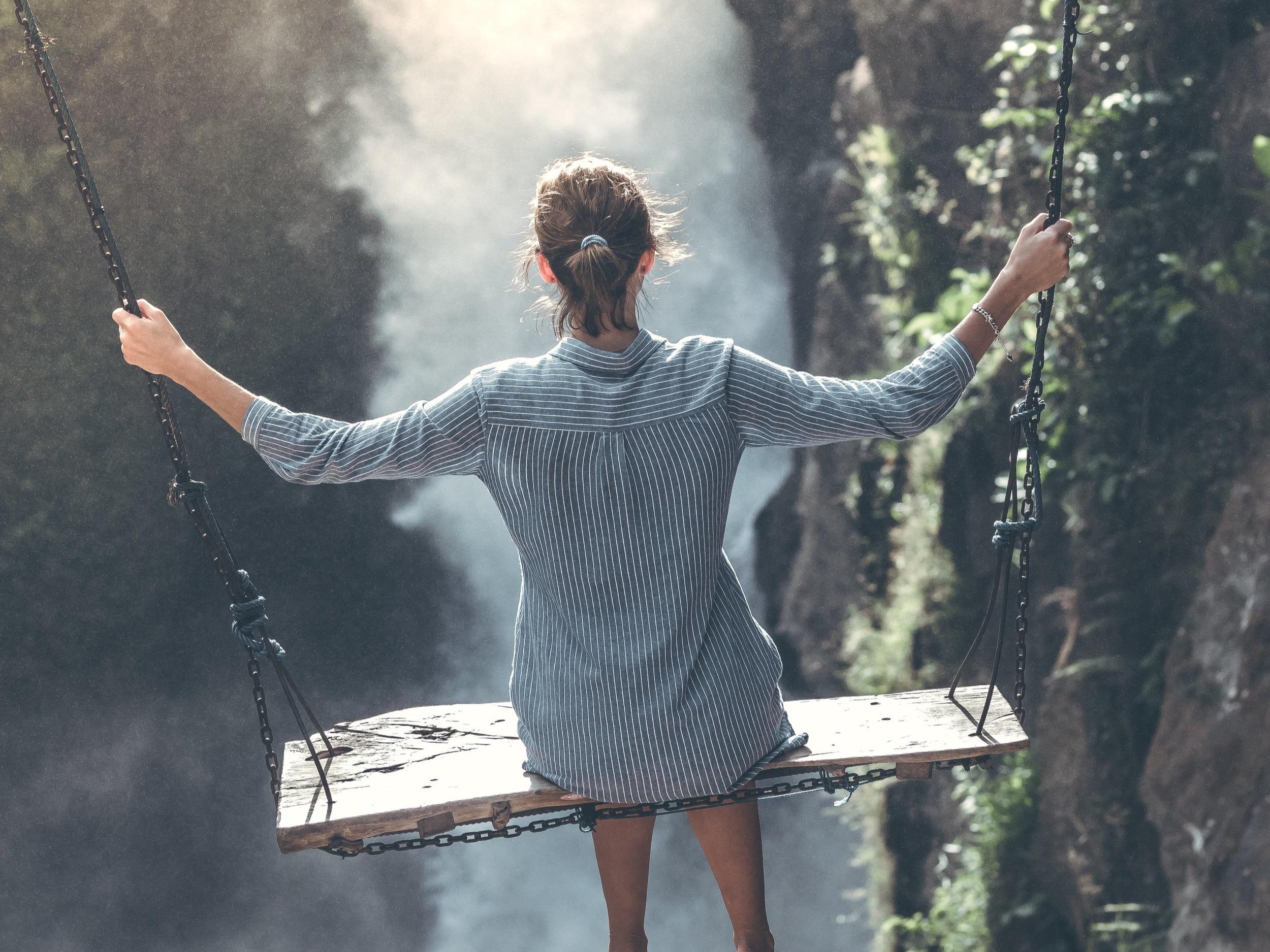adventurous+spirit.jpg
