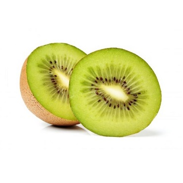 Top Tips On Kiwi Culture