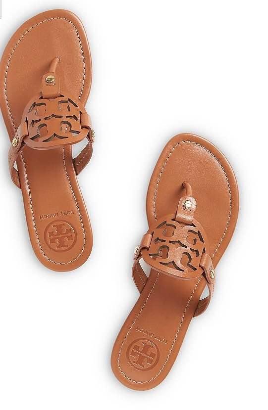 https://www.toryburch.com/miller/50008694.html?dwvar_50008694_size=5&cgid=shoes-sandals&start=39&dwvar_50008694_color=204