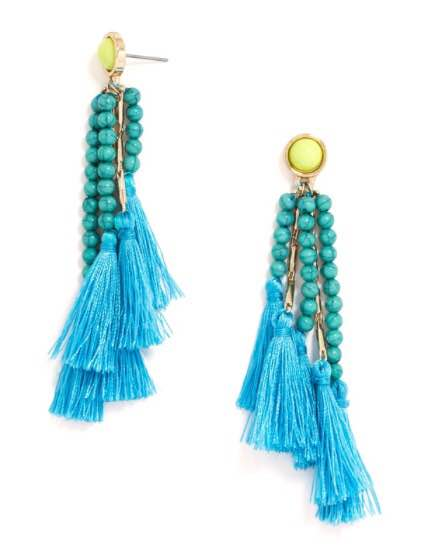 https://www.baublebar.com/product/26741-adriatic-drops.html