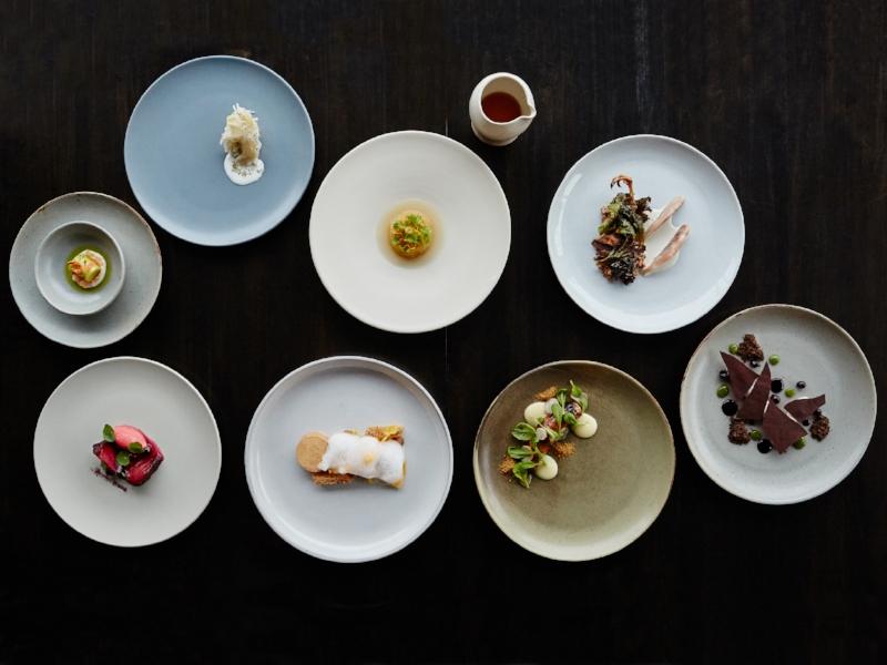 best-tasting-menus-toronto.jpg