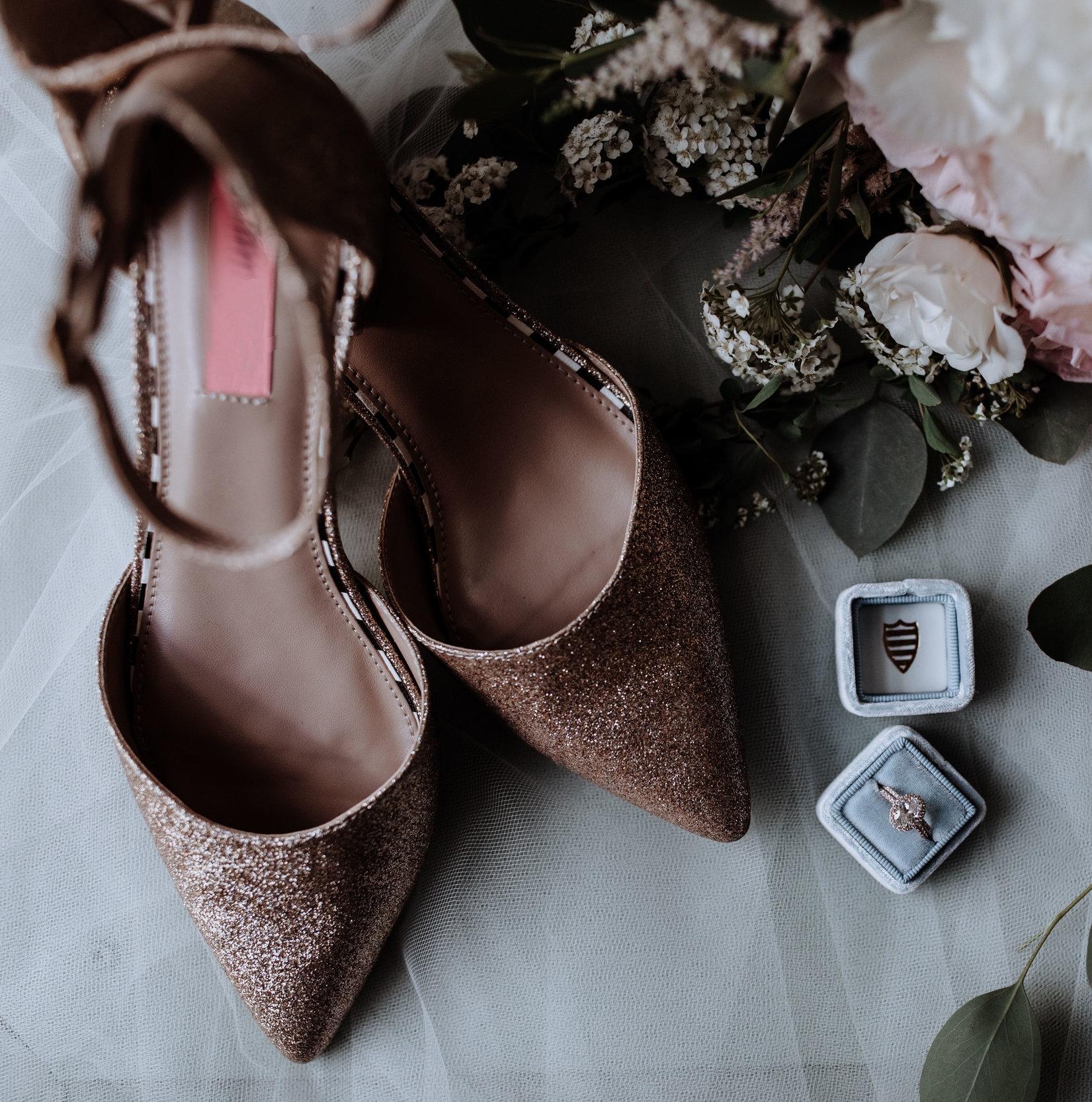 RuffiniNorianWed_shoes.jpg