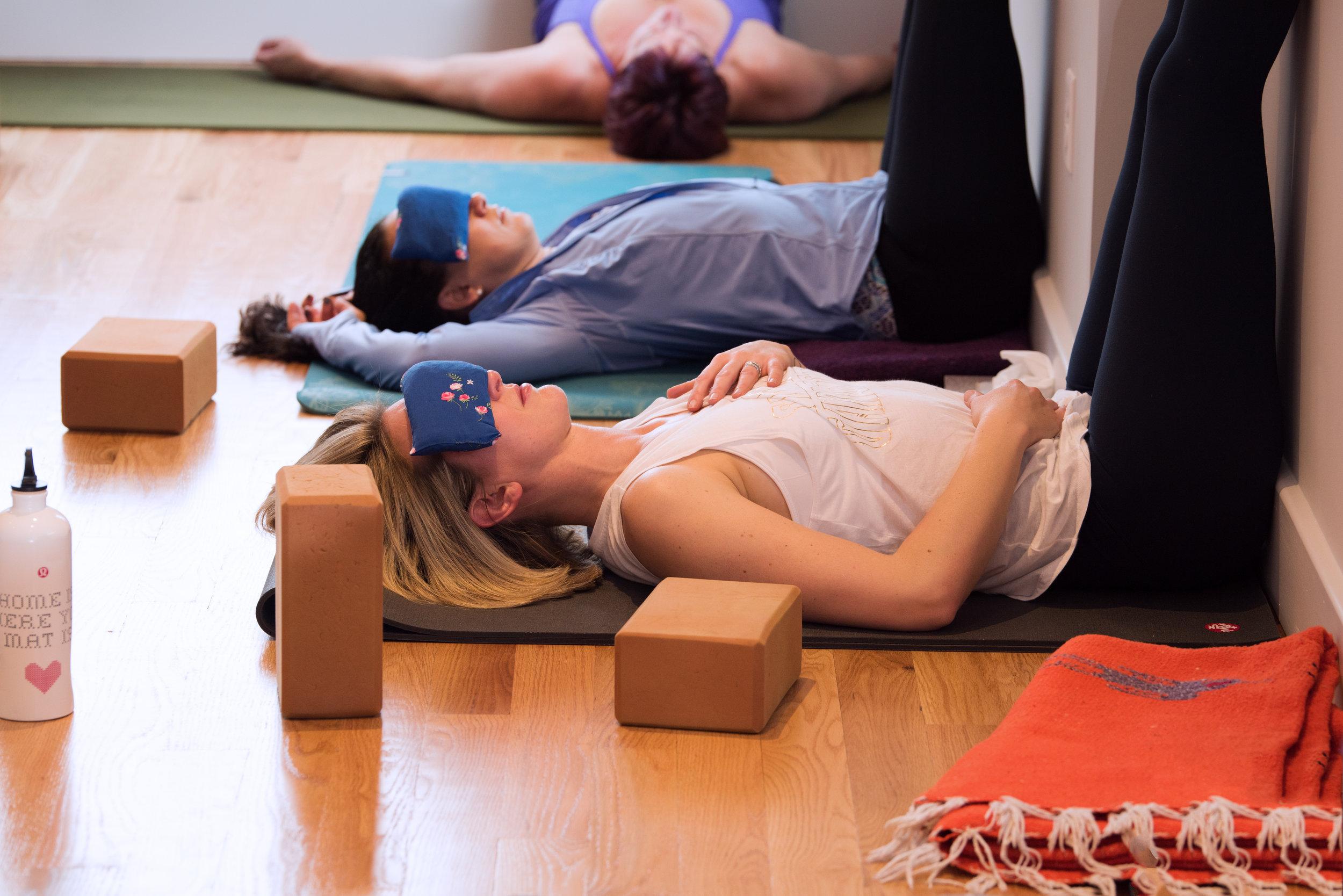 Stamford Yoga new edits 4.jpg