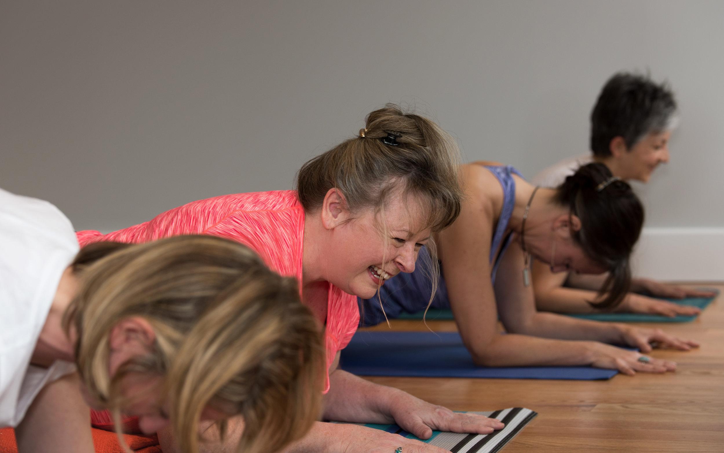 Stamford Yoga website 1.jpg