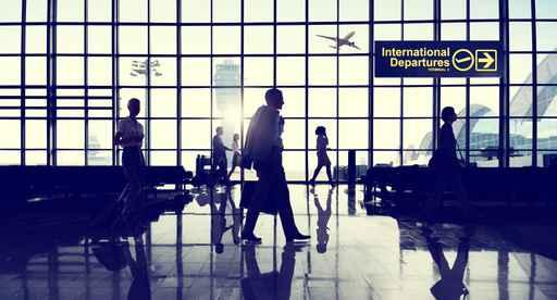 Koska Travel