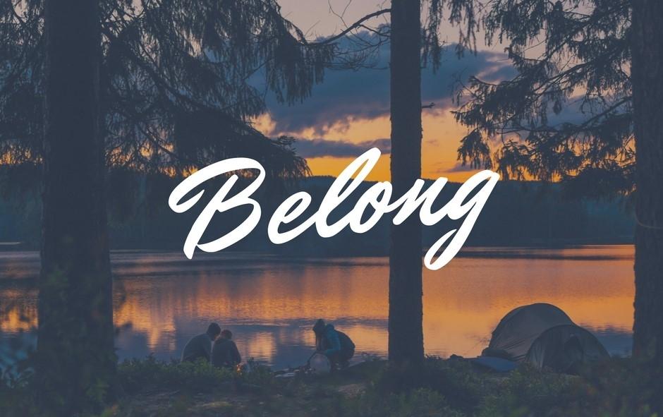 belong+sermon+series.jpg