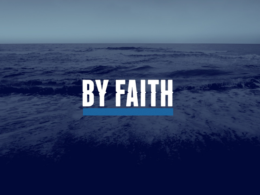 series slide_by faith.jpeg