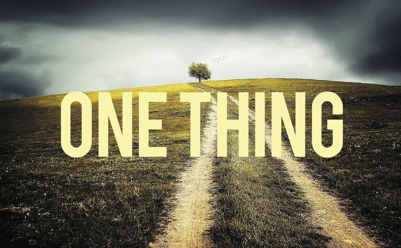 pic_sermon series_one thing.jpg