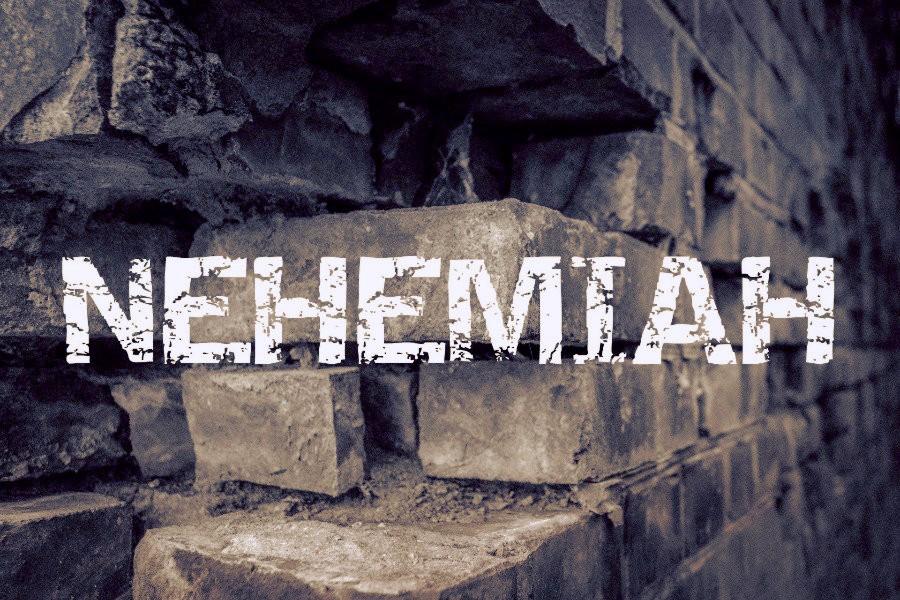 web pic_nehemiah.jpg