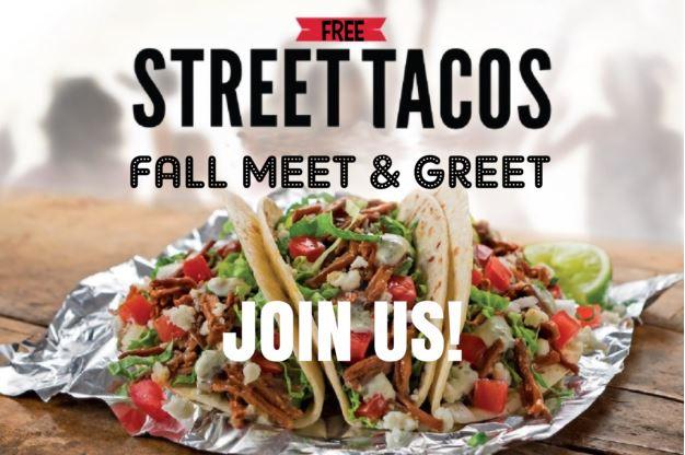 meet & greet_street tacos_b.JPG