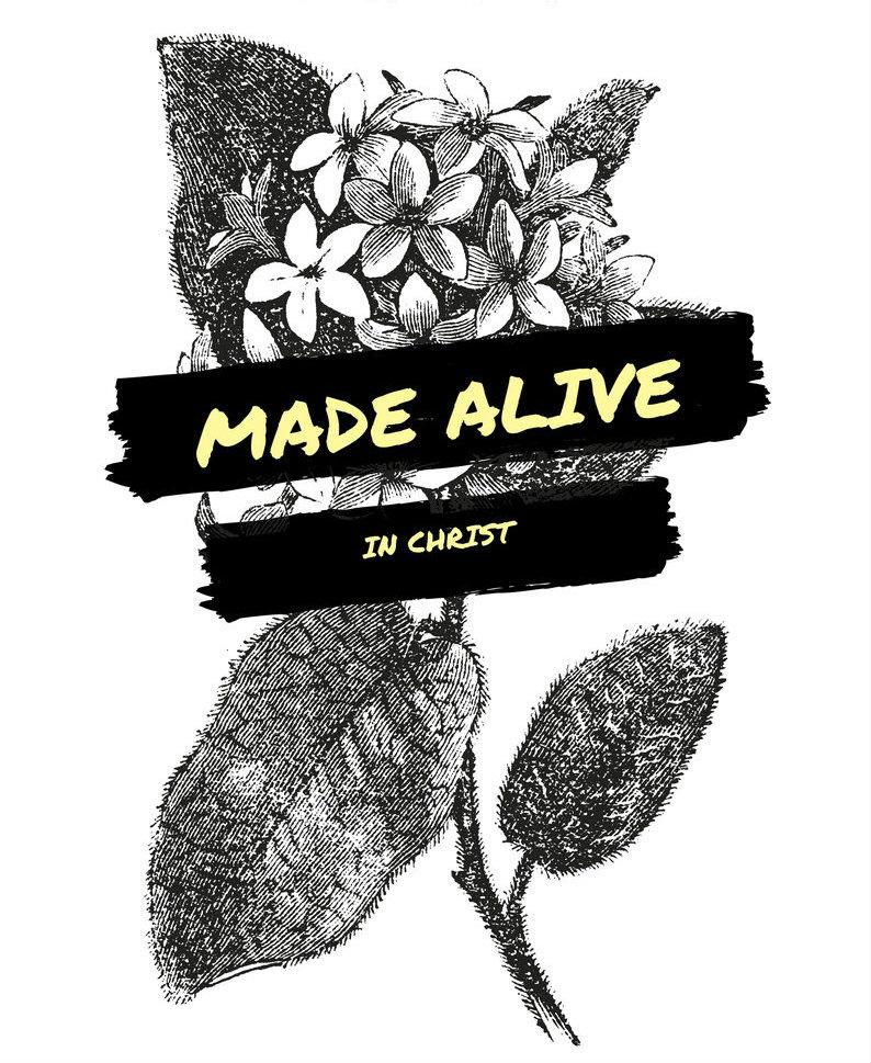 made alive_b.jpg