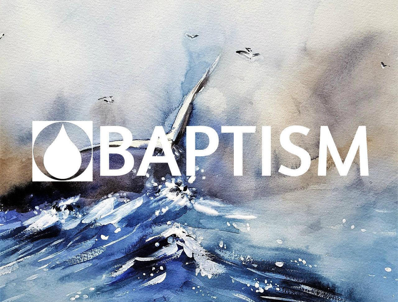 pic_baptism_4cropped.jpg