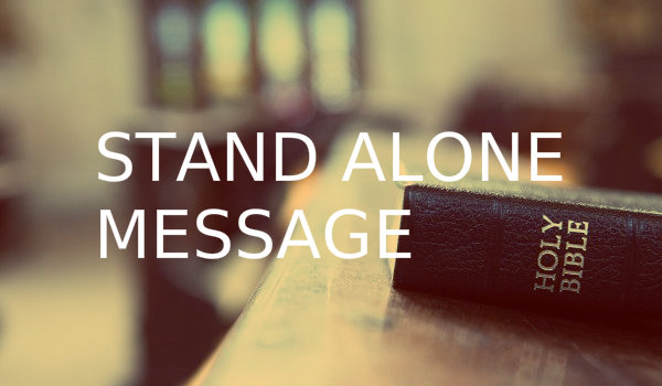 pic_stand alone message.jpg