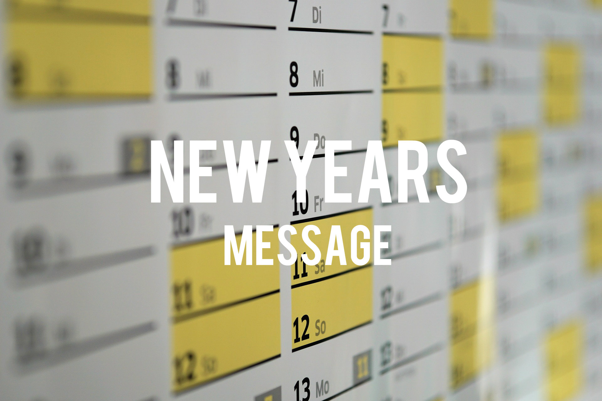 pic_new years message.jpg