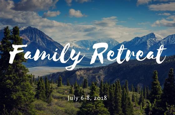 pic_family retreat_2018.jpg