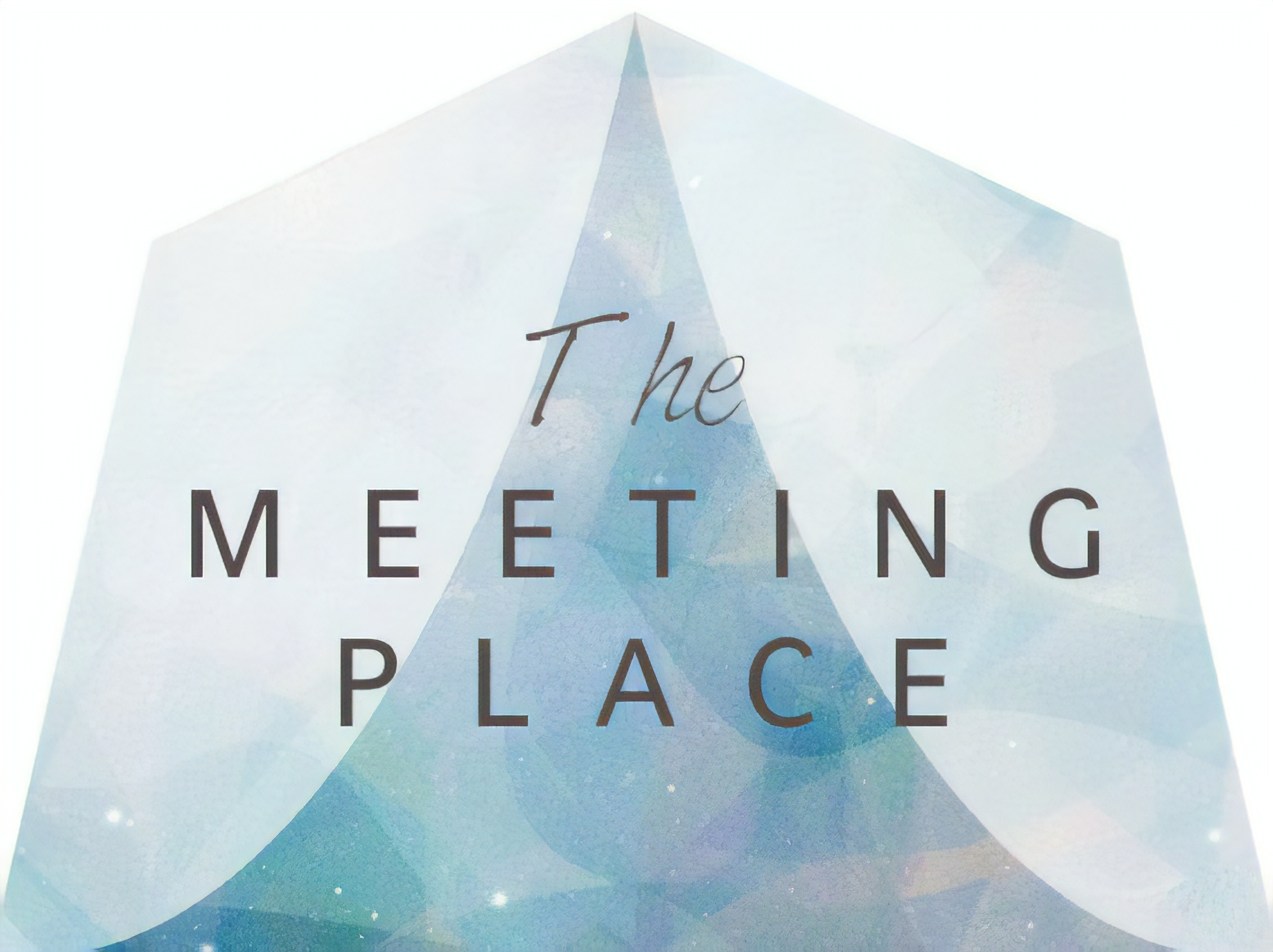 pic_the meeting place_a.jpg