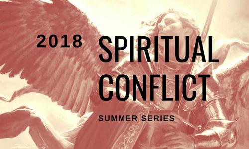sermon series_spiritual conflict_e.jpg