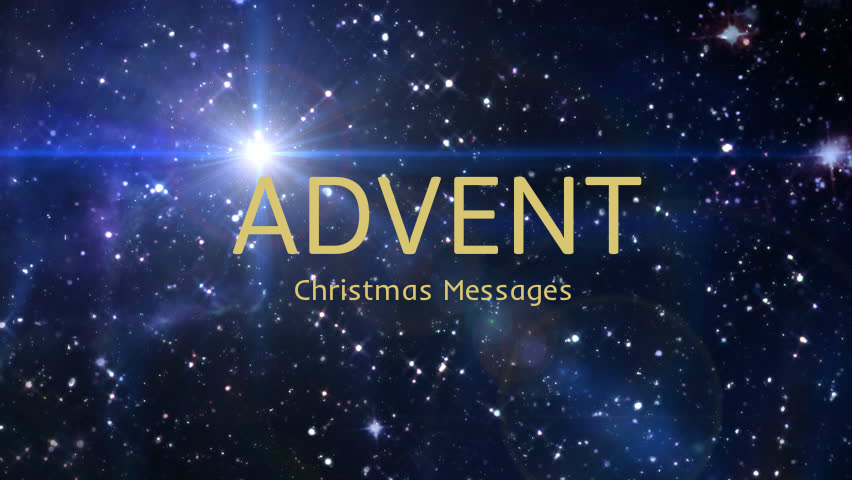pic_advent christmas messages.jpg
