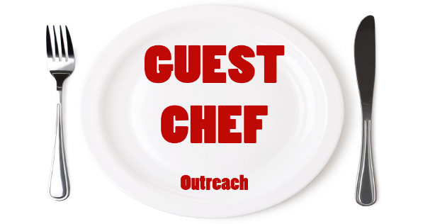 guest chef.jpg