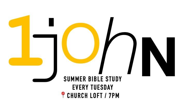 Summer Bible Study3.jpg