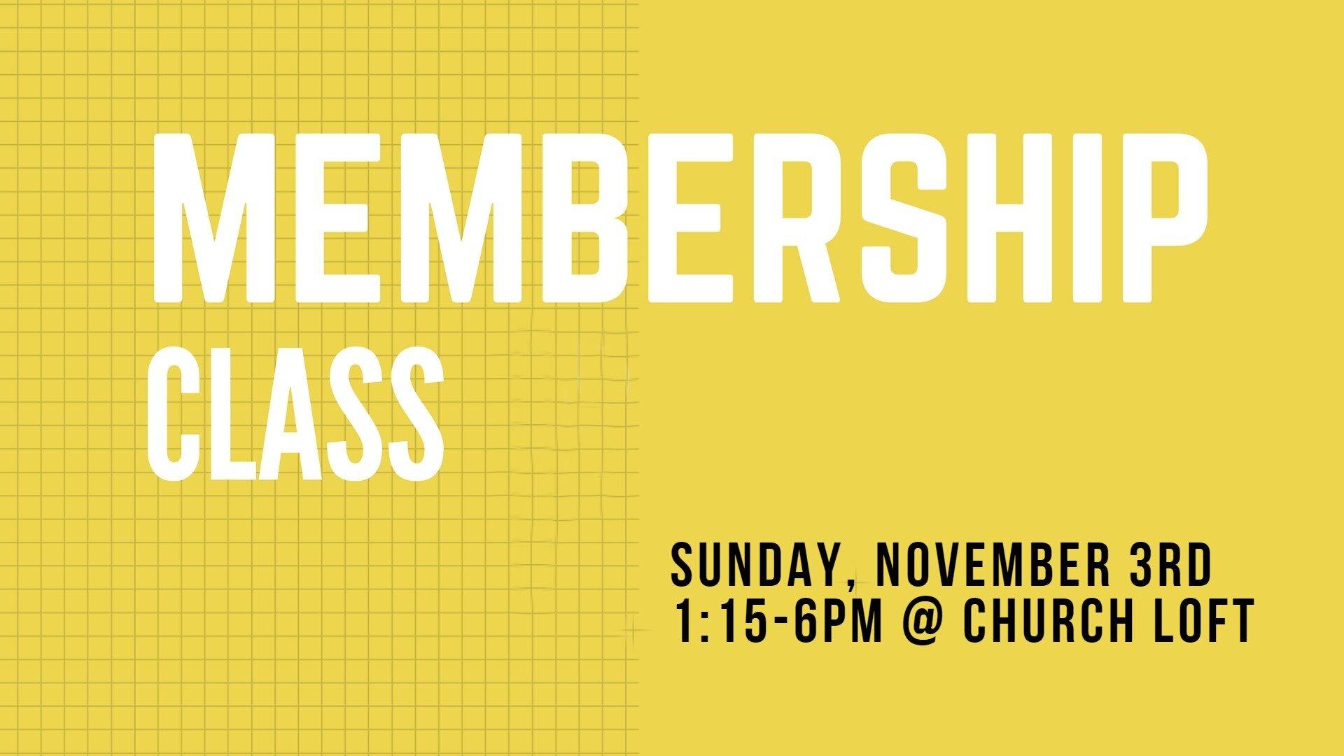 membership_2019.11.3.jpg