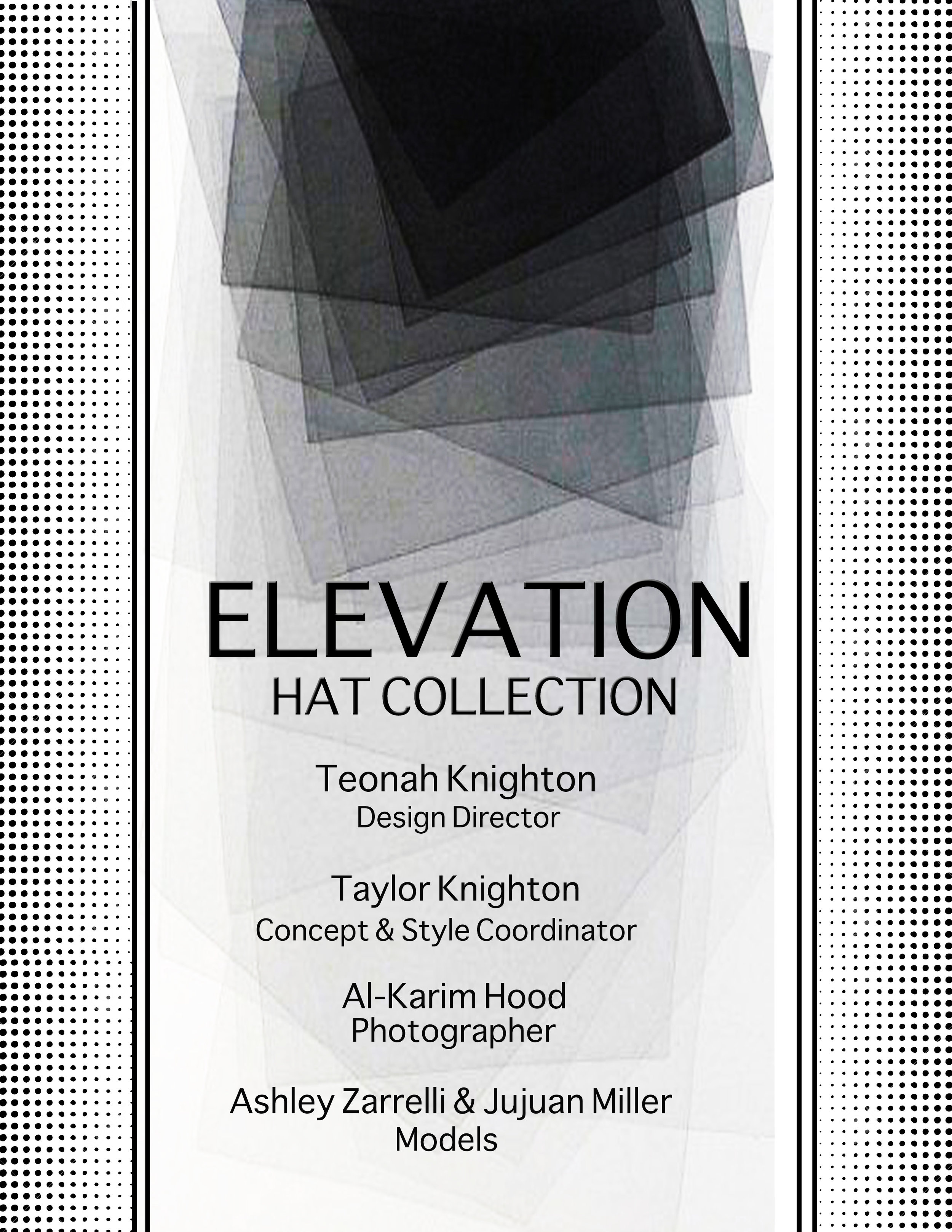 elevation page final.jpg