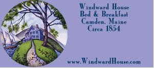 Windward house.png