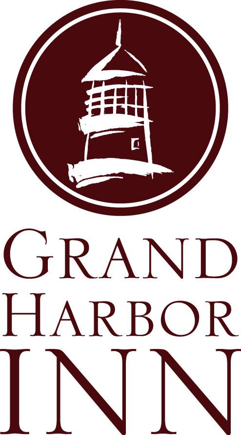 Grand-Harbor-Inn.jpg