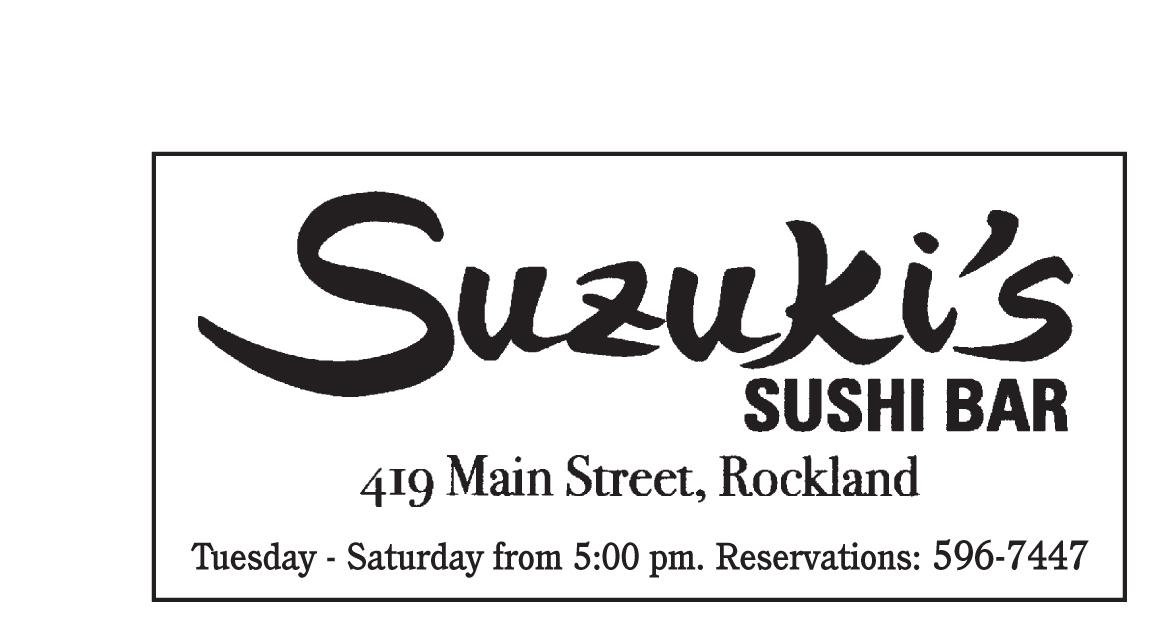 Suzuki2011.jpg