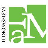 Farnsworth logo.jpg