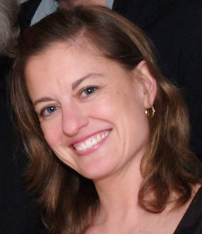 Hanna DeHoff