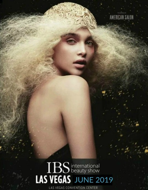 ARE YOU GOING TO IBS? -
