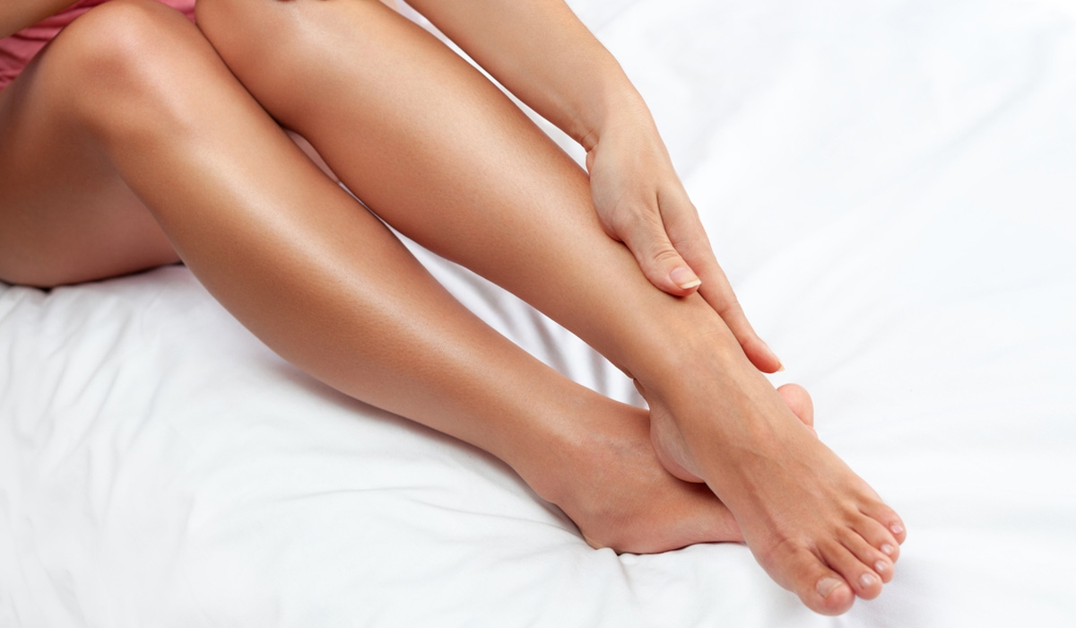 fake-tan-feet.jpg