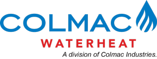 colmac_waterheat_final_a-division-of-colmac-industries.png