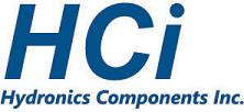 b2c542da3c024c16afacfb41d7df284a_HCI logo 2.jpg