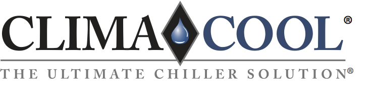 ClimaCool Logo_color.png