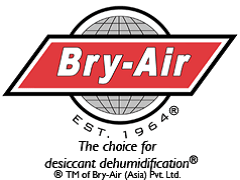 bry-air.png