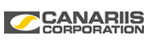 logo_canariis.png