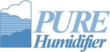 Pure_Logo_Blue.jpg