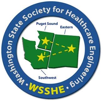 logo-wsshe.jpg