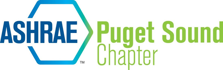 Puget Sound Logo Horizontal.jpg