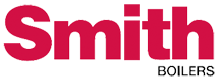 smithb-logo.png