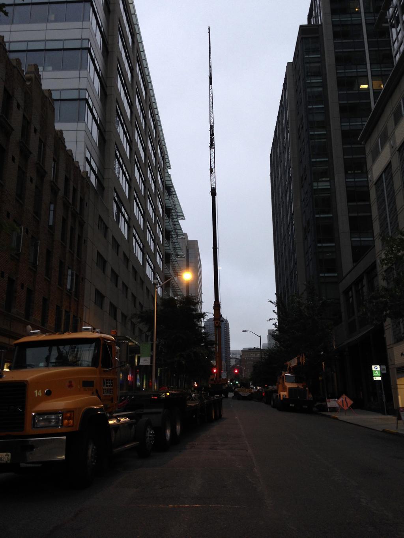 01--Crane Set Up.png