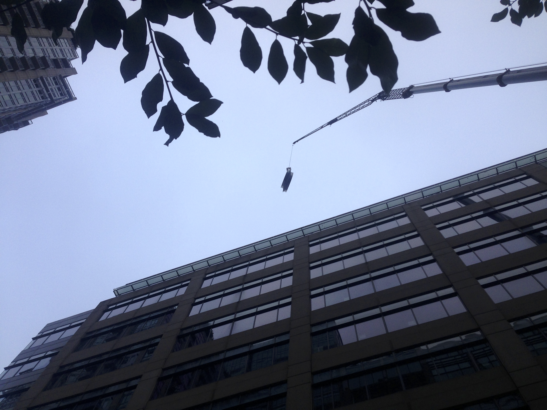 04--Crane Lift 3.png