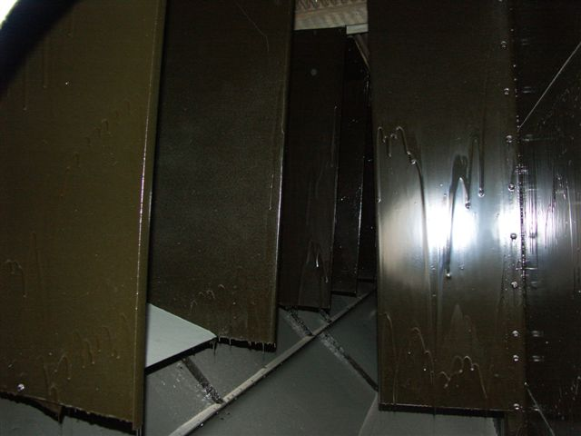 Tower Interior-After.JPG