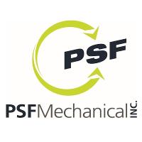 psf-mechanical-squarelogo-1444763931703.png