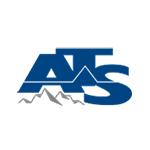 ats-automation-squarelogo-1427183326226.png