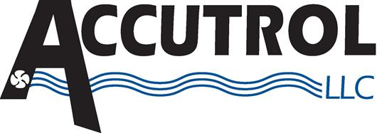 Accutrol-LLC-Logo-no-Tag.jpg